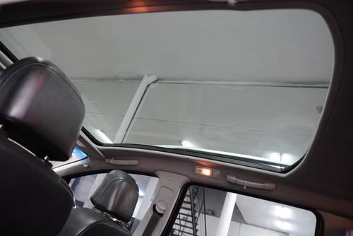 peugeot 307 sw francesa automatica techo cielo 6 airbag