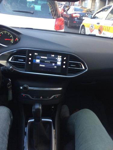 peugeot 308 1.2 active new 82 hp