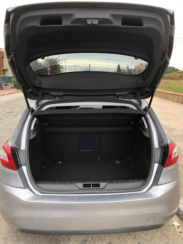 peugeot 308 full 1.6 (no turbo)