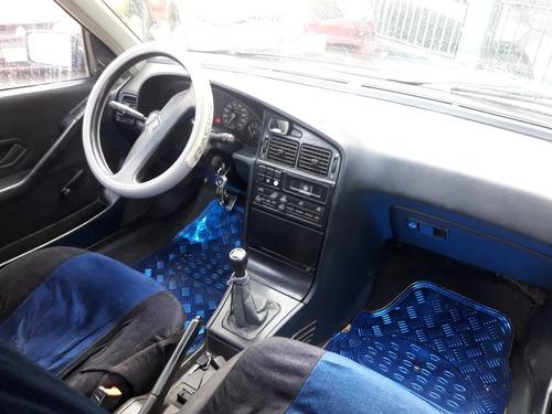 peugeot 405 style 1.9 diesel