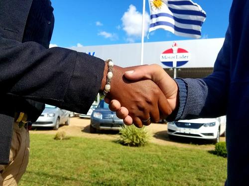peugeot partner 1.4 rural - motorlider - permuta - financia