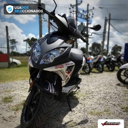 peugeot partner b9 larga 2018 nueva 20000kms