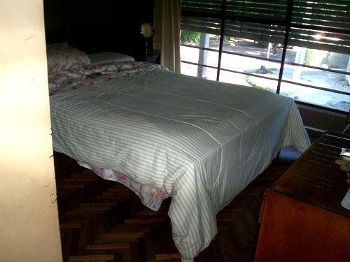 ph de altos, del 66, 5 dormitorios, 2 baños, si banco