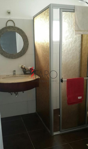 ph en san rafael 2 plantas con 3 dormitorios - ref: 34189