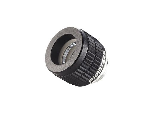 phanteks g 1 4 hard tubing compression fitting