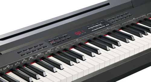 piano digital  kurzweil ka90 88 teclas