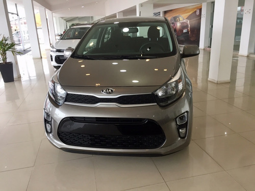 picanto 2019 desde u$ 14990   extra full