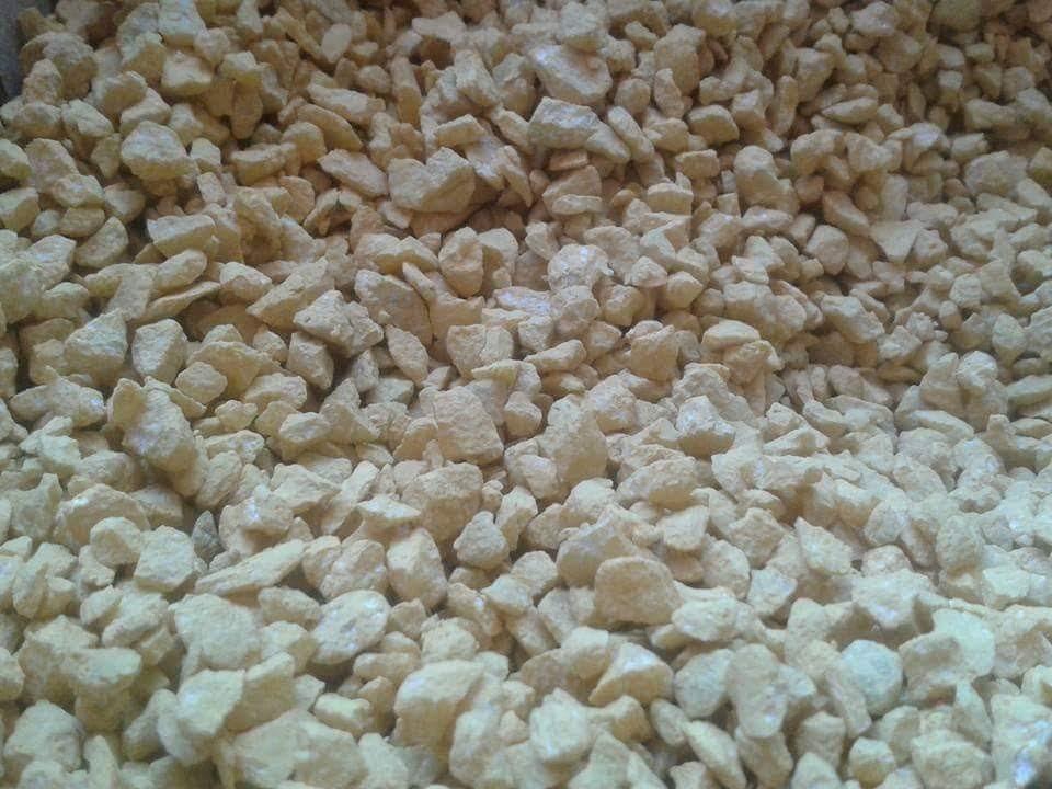 Piedra Blanca Natural Cactus 14 Kilos N01 Ideal Decoracion 20 - Piedra-decoracion