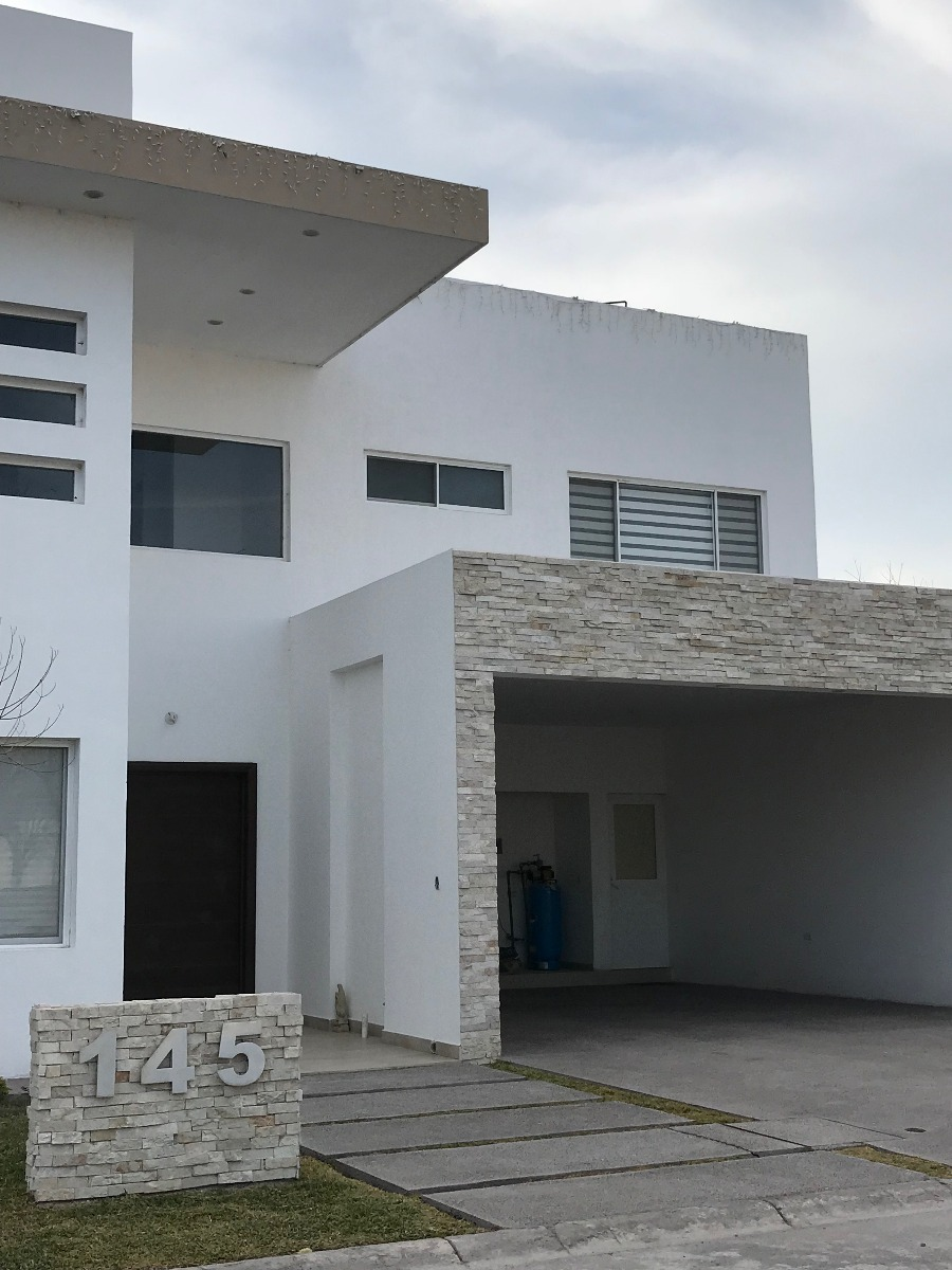 Piedra Para Fachada Exterior Arquitectura Del Hogar Serart Net