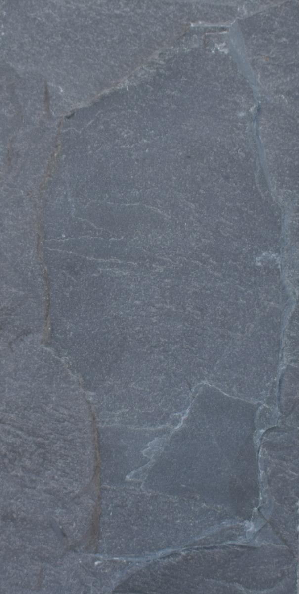 Piedra Natural Para Fachada Interior 10x20 Ceramicas Castro U S 4
