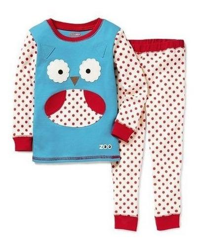 pijama para bebes