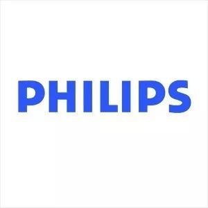 pilas aa recargable philips x4 2300mah - mesirve
