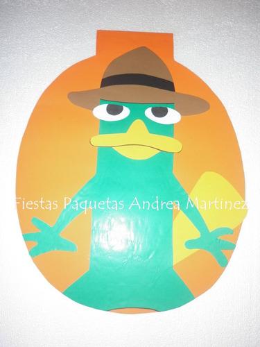 piñata cotillon infantil