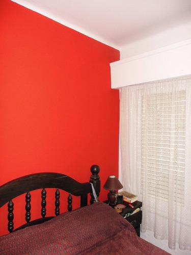 pintor de casas pintamos apto comp techo y pared desde 15000