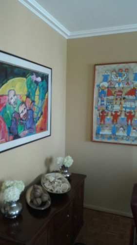 pintor de casas pintamos  su living  o dormitorio desde 3500