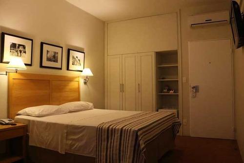 pintor de casas pinte y renueve su dormitorio desde 3000!!!