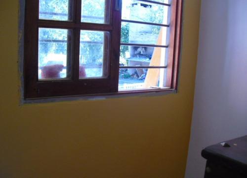 pintores de casas enduido impermeabilizacion azoteas