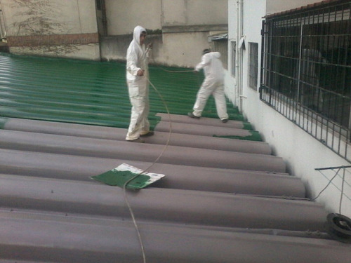 pintura para piso epoxi alto tránsito y porcelanato liquido