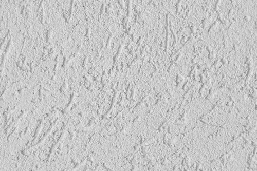 pintura textura acrílica rústica natural dacar int-ext 28kg