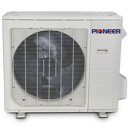 pioneer air conditioner pioner ceiling concealed recessed