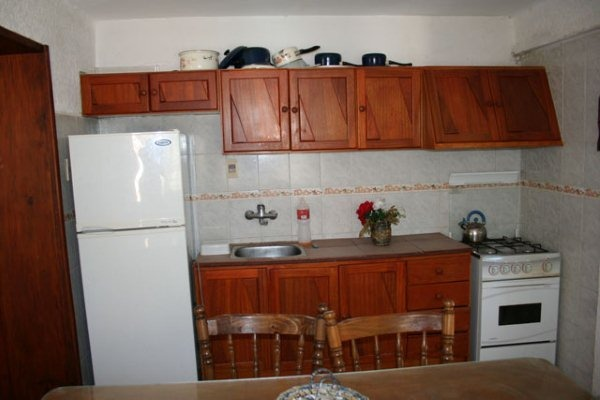 piriapolis alquilo exelente apto 3 dormitorios interior p b