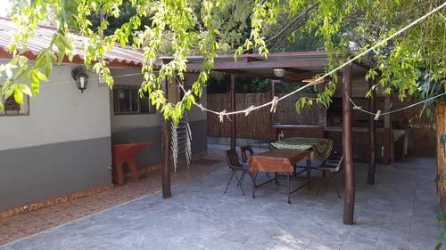 piriapolis, balneario solis - aire - cable - wifi - alarma
