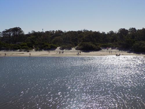 piriapolis-bal.solis-wifi-cable-playa