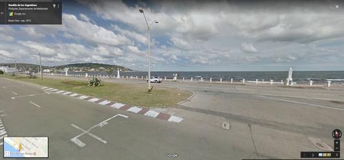piriápolis, zona privilegiada a una cuadra de la playa