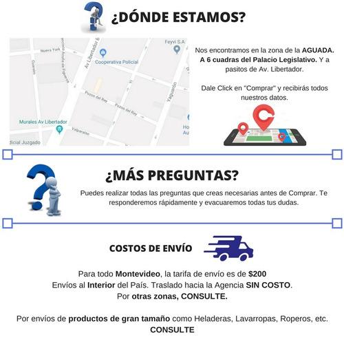 pirotecnia - festival maya 49 tiros - 1 unidad zig zag