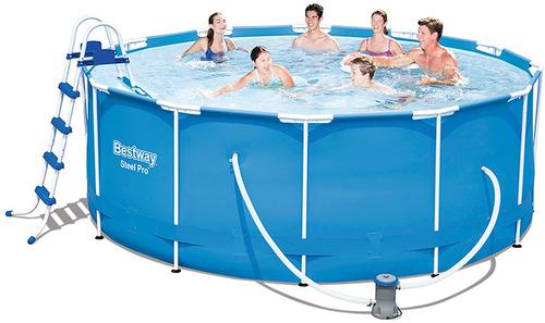 piscina estructural lts piscinas