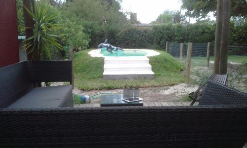 piscinas de fibra instalada 10% descuento contado¡¡¡