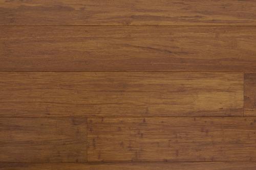 piso bamboo green forest sand (en cajas de 2.10m2)