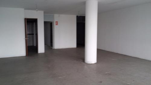 piso centrico amplio luminoso multiuso