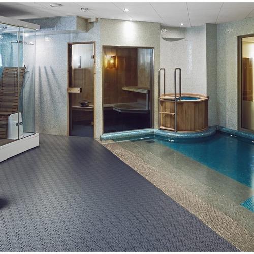 piso multifuncional exterior o interior cb (precio x bald)