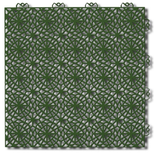 piso multifuncional exterior o interior sr (precio x bald)