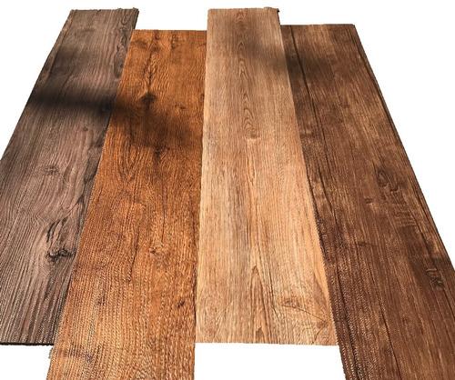 pisos vinilico en tabla 2.3mm alto tránsito garantia 5 años