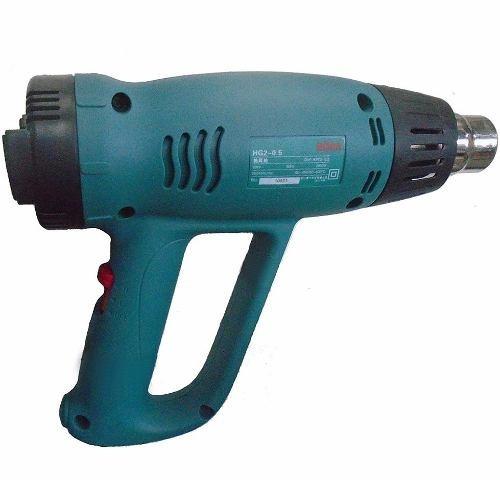 pistola calor electrica