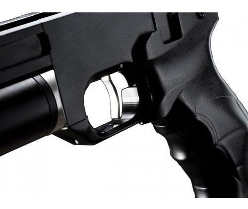 Pistola Pcp Artemis Pp700 5 5 Mm