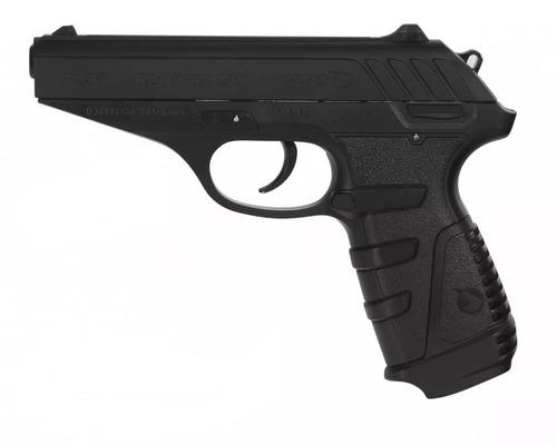 pistolas de co2 p-25 blowback