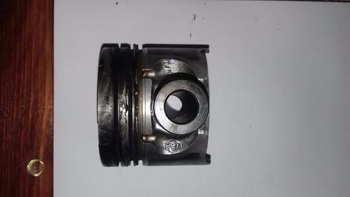 piston para motor
