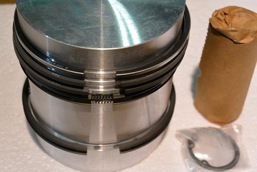 piston perkins 3/152_4/203_6/305 nural europa con aros goe