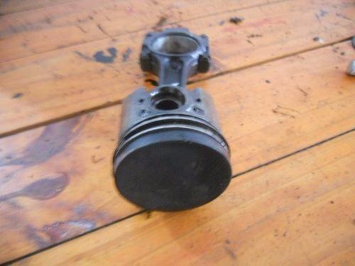 piston pistones de lada 2104 2105 usados originales