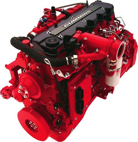 piston volkswagen 8.3 turbo intercooler 16220 1622