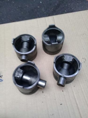 pistones peugeot diesel xud9 82.93mm
