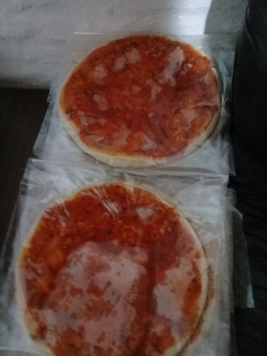 pizzas emy busca distribuidores pizzetas