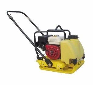 placa compactadora cimar motor honda 5.5 hp 4t 95 kg