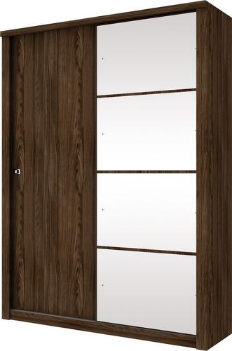placares ropero 2 puertas corredizas 3 cajones mobelstore