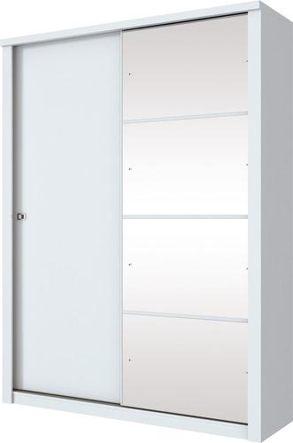 placares ropero puertas