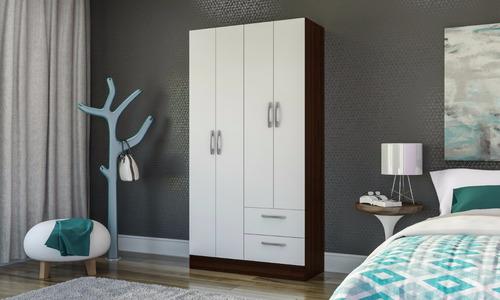placares roperos puertas dormitorio