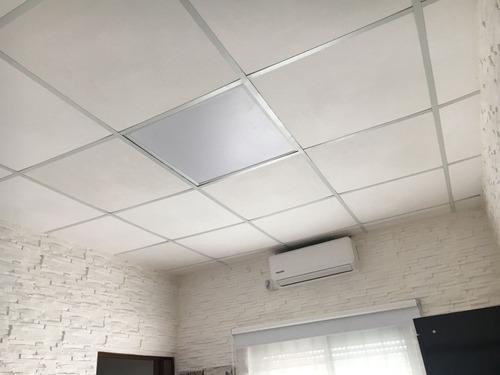 placas anti humedad